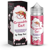 Copy Cat Crumble Cat (100ml)