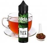 Hilda Black Tea Longfill Aroma