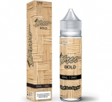 Bacco Burst Bold (50ml)