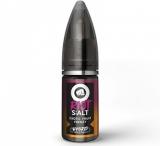 Riot Salt Exotic Fruit Frenzy (10ml Hybrid Nicotine Liquid)