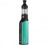 Vaptio Cosmo PLUS E-Zigaretten Kit (MtL)