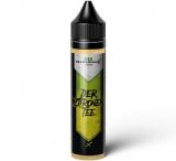 510Cloudpark Der Zitronentee Aroma