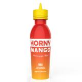 Horny Flava Horny Mango (55ml)