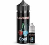 Kirschlolli Cool Aroma (10ml)