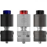 Steam Crave Aromamizer PLUS V2 RDTA Advanced