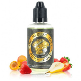 Medusa Juice Pure Gold (50ml)