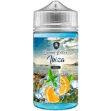 King Juice Ibiza Longfill Aroma