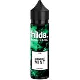Hilda Midnight Mint Longfill Aroma