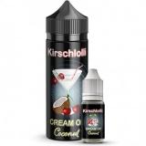 Kirschlolli Cream of Coconut Aroma (10ml)