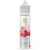 KTS TEA Granatapfel Grüner Tee Longfill Aroma