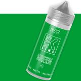 KTS Line Green No. 3 Longfill Aroma
