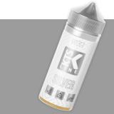 KTS Line SILVER Longfill Aroma