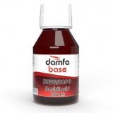 damfabase 50VG/50PG; 0.0mg (100ml)