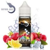 Hayvan Juice Rüya Longfill Aroma 10ml