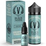 V by Black Note Aroma Oriental