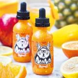 Momo Tropi Cool (50ml)