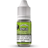 Vape-A-Roma OSLO Nikotinsalz Liquid 10ml/18mg