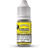 Vape-A-Roma NAIROBI Nikotinsalz Liquid 10ml/18mg