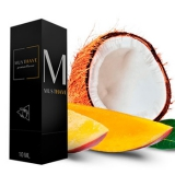 MUST HAVE M Aroma (10ml)