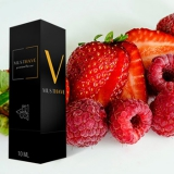 MUST HAVE V Aroma (10ml)