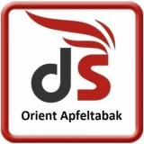 Orient Apfel-Tabak