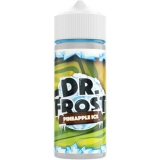 Dr. Frost Pineapple (100ml)