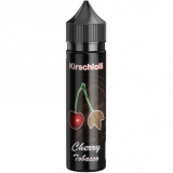 Kirschlolli Cherry Tobacco Longfill Aroma