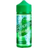 Evergreen Melon Mint Longfill Aroma