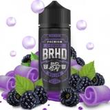 BRHD Wallow Longfill Aroma