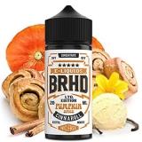 BRHD Pumpkin Spice Cinnaroll Longfill Aroma