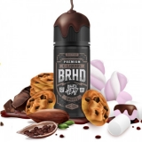 BRHD Smores Longfill Aroma