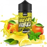 BRHD Mango Basil Longfill Aroma - Weird Vibes
