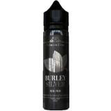 Tobacco Time: Burley Silver Longfill Liquid