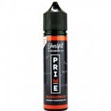 PRIME Blunderbuss Shortfill Liquid (50ml)