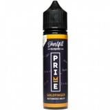 PRIME Goldfinger Shortfill Liquid (50ml)