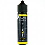 PRIME Victory Shortfill Liquid (50ml)