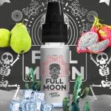 Full Moon Silver