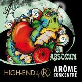 Revolute High End: Absolum
