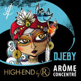 Revolute High End: Djerby