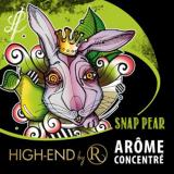 Revolute High End: Snap Pear