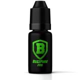 Bozz Pure FFM