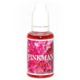 Vampire Vape Pinkman Aroma 30ml