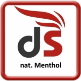 Damfaroma Menthol