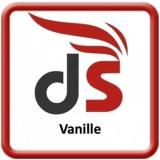 Damfaroma Vanille