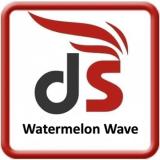 Damfaroma Watermelon Wave