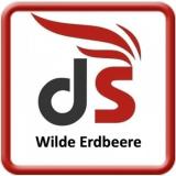 Damfaroma Wilde Erdbeere