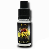 K-Boom Boomberry V2 Aroma