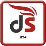 RY4 Tabak