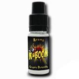 K-Boom Creamy Dynamite V2 Aroma