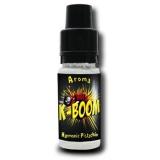 K-Boom Harmonic Pistachio Aroma